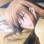 CR, I am disappoint – Chihayafuru TL Notes, Rules, Observations, Sub Review